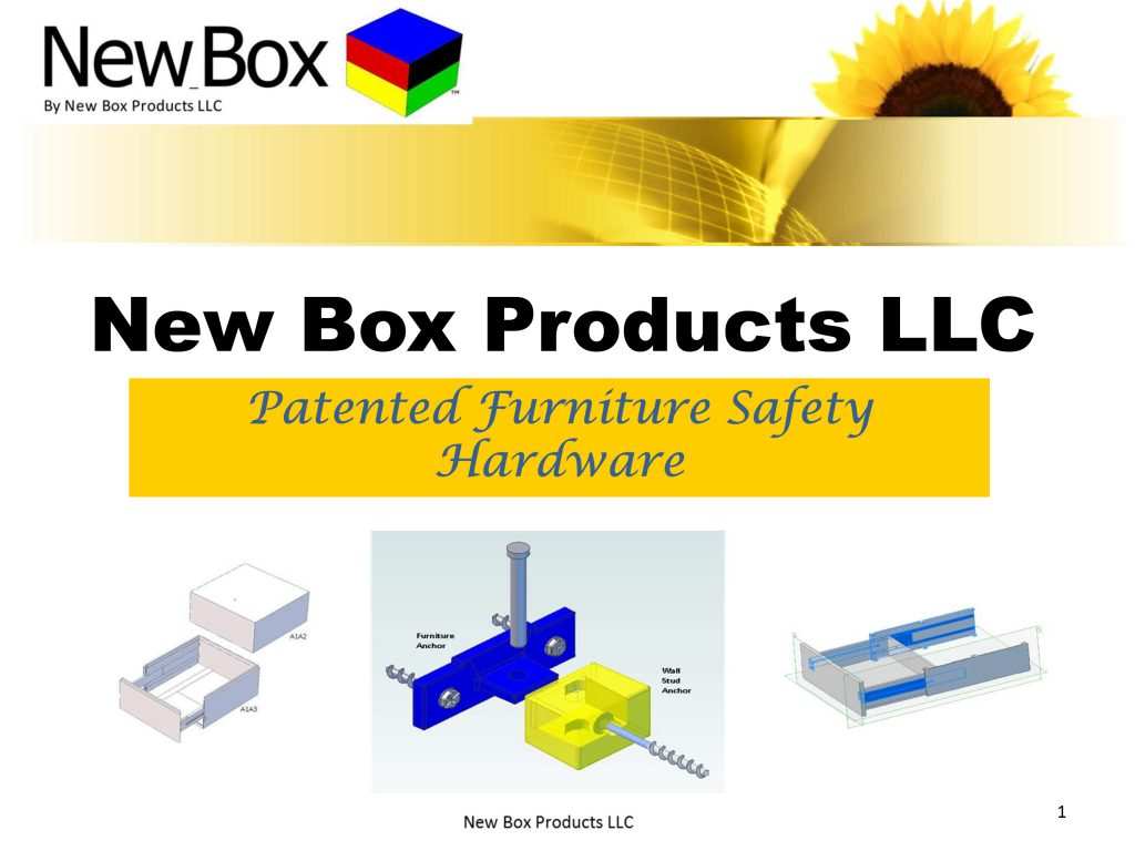 New Box Website Deck V20 2 24 19 1